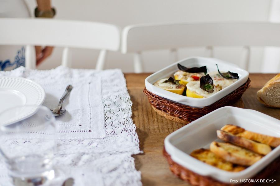 21-decoracao-culinaria-receita-bruscheta-figo-entrada-siciliano