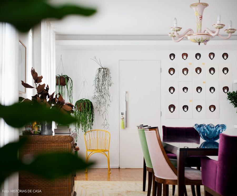 25-decoracao-sala-estar-integrada-jantar-quadros
