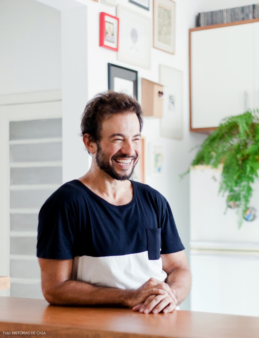 26-decoracao-alexandre-nino-cozinha-retrato-quadros