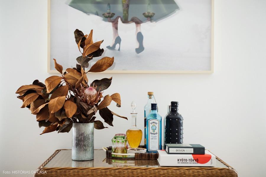 37-decoracao-sala-jantar-antigo-bar