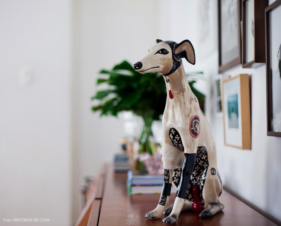 43-decoracao-sala-mesa-trabalho-buffet-cachorro-evelyn-tannus