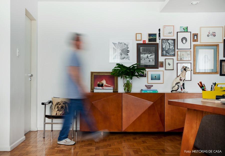 44-decoracao-sala-mesa-trabalho-buffet-cachorro-evelyn-tannus