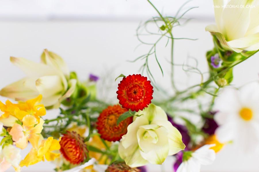 13-decoracao-tijolinho-diana-leite-arranjo-flores