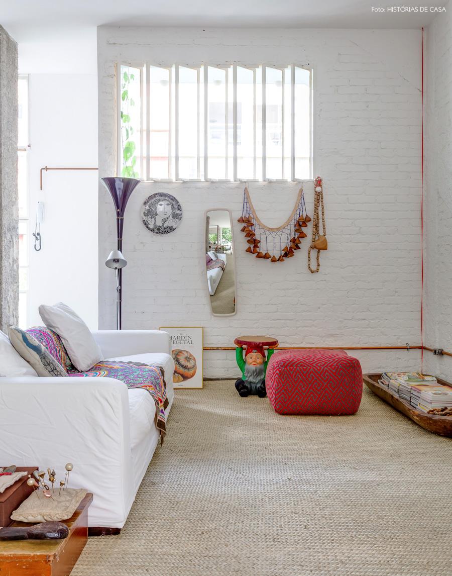 05-decoracao-apartamento-tijolinho-branco-sala-estar-ed-louveira
