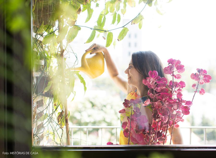 06-decoracao-varanda-plantas-retrrato-fotografa-nina-jacobi