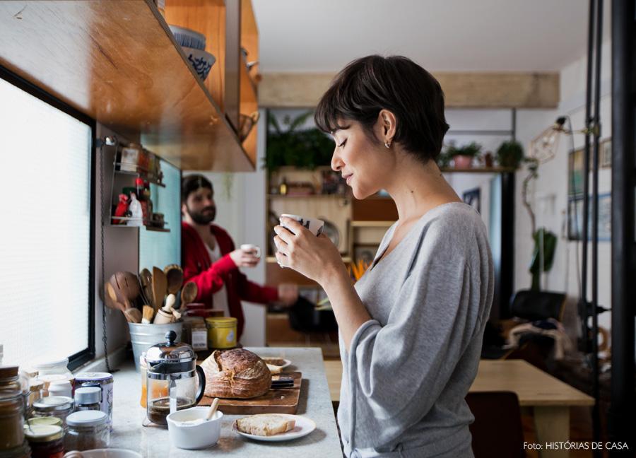 13-decoracao-cozinha-retrato-lena-mattar-fabrizio-lenci-vapor324