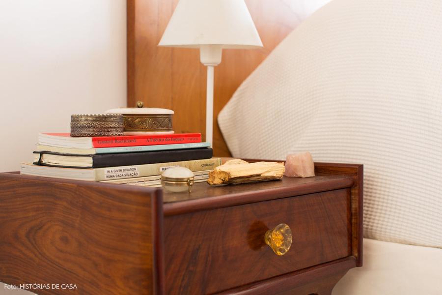 27-decoracao-quarto-criado-mudo-antigo-vintage