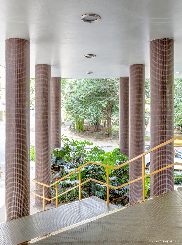 34-decoracao-arquitetura-edificio-louveira-vilanova-artigas