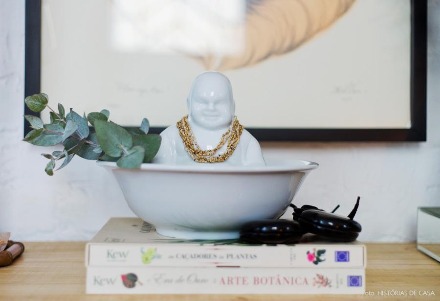 09-decoracao-detalhe-porcelana-buda-estudio-manus