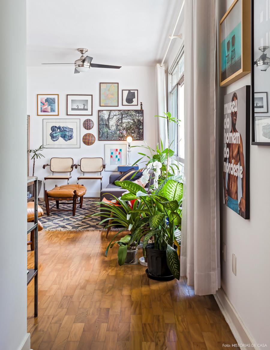 07-decoracao-apartamento-corredor-de-entrada-plantas