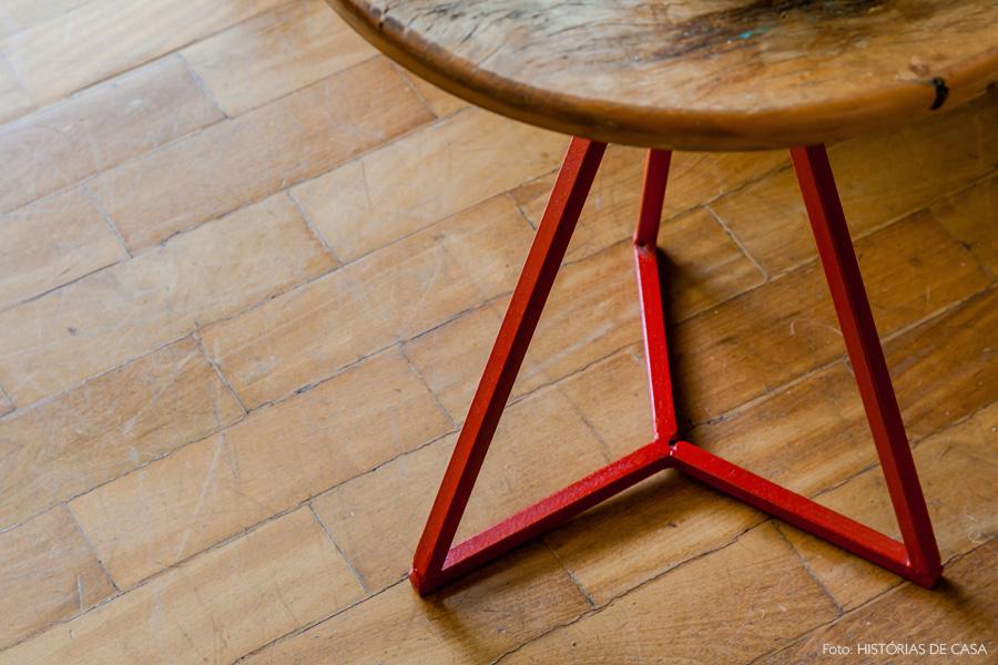 16-decoracao-piso-madeira-tacos-marcas-do-tempo