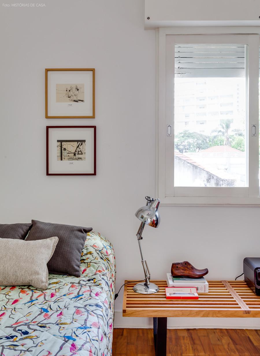 22-decoracao-quarto-banco-como-criado-mudo