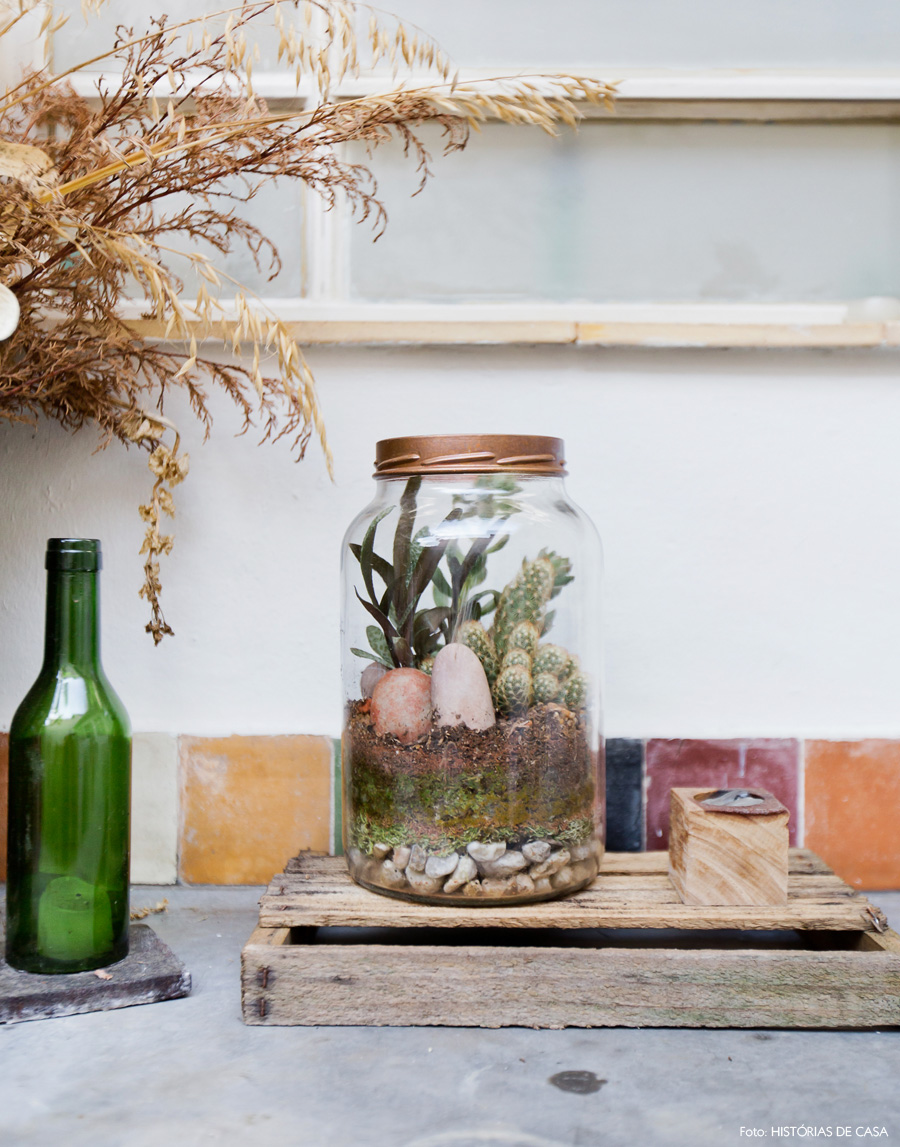 30-decoracao-casa-area-externa-terrario-cactos