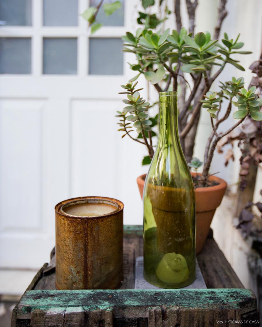 33-decoracao-casa-area-externa-jardim-caixotes-plantas