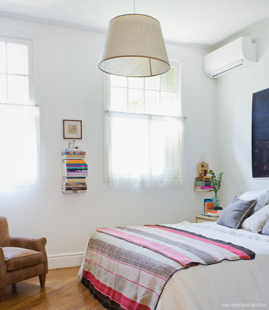 40-decoracao-quarto-casal-cama-box-paredes-brancas