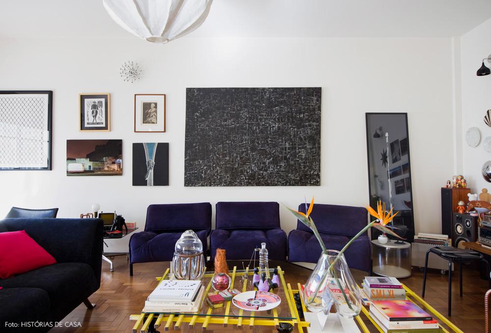 01-decoracao-historias-de-casa-apartamento-carol-gay-sala