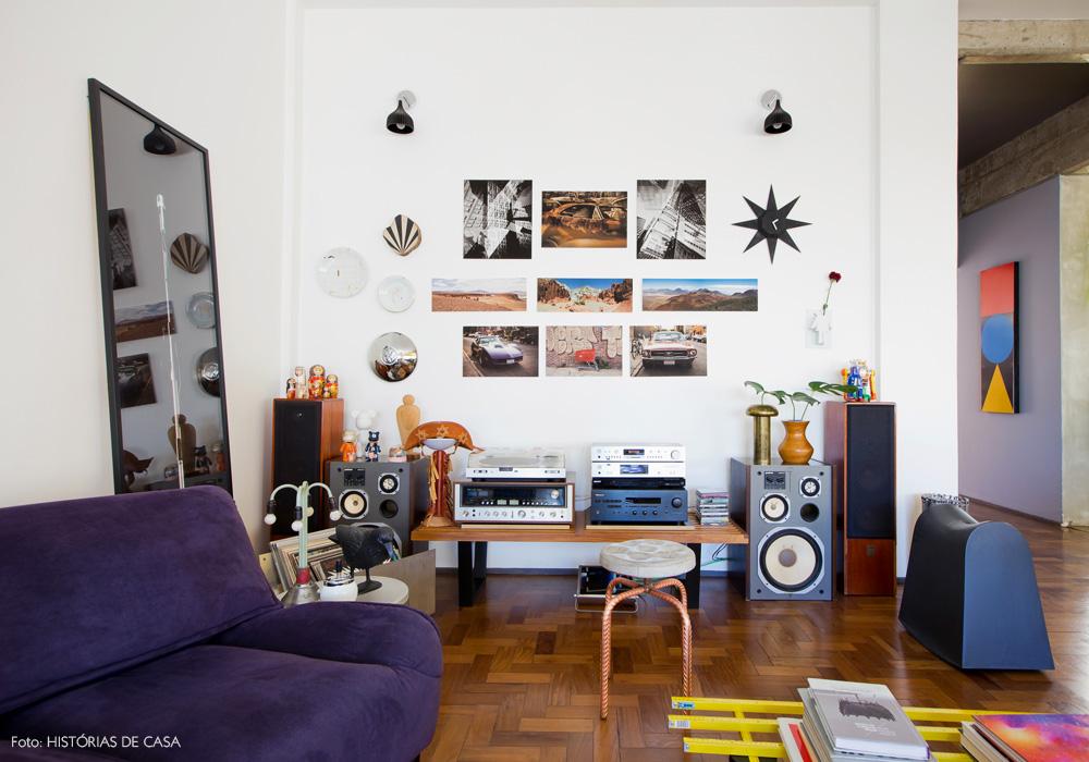 02-decoracao-apartamento-carol-gay-pecas-design-vintage