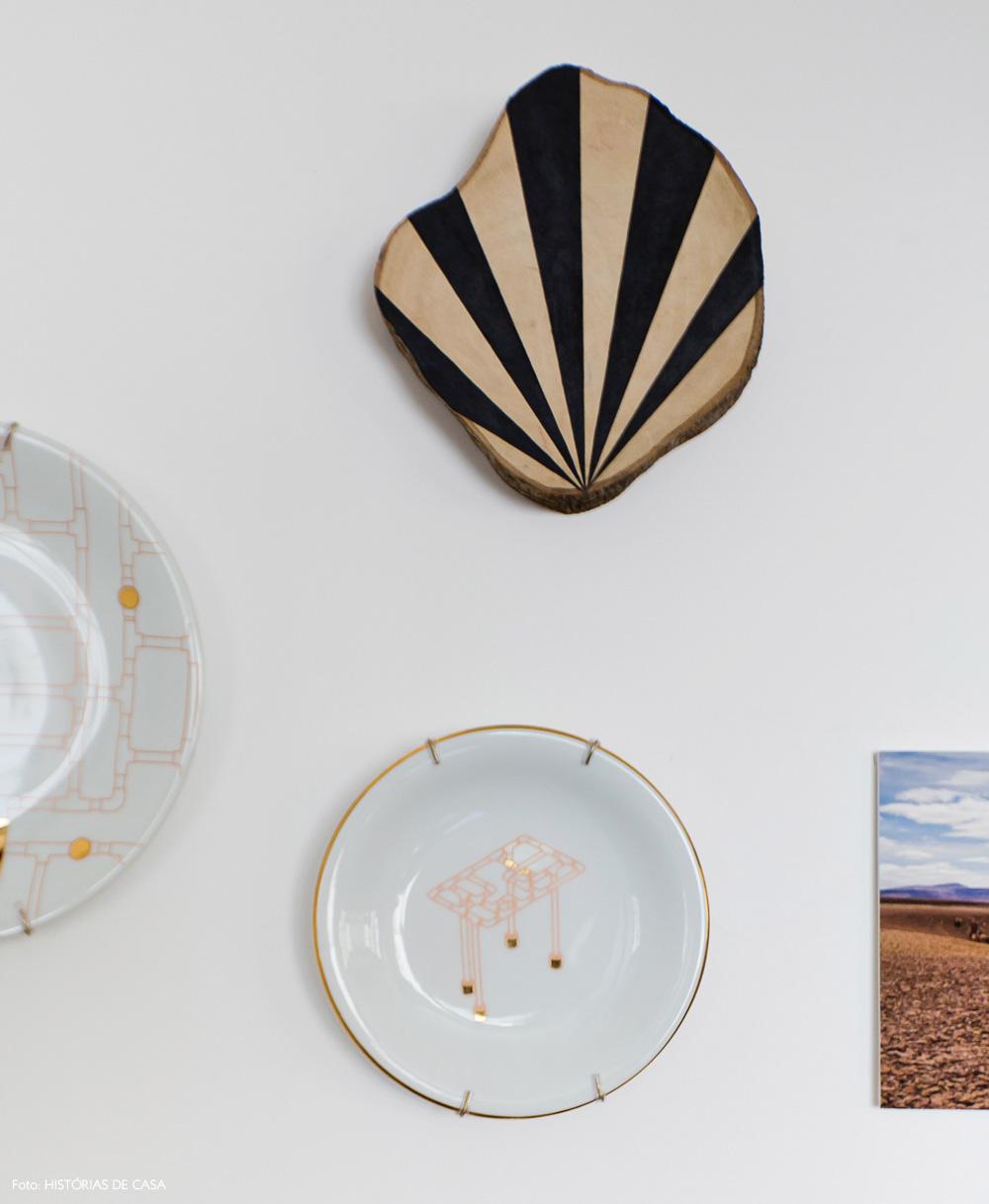 05-decoracao-pratos-de-parede-detalhes-enfeites