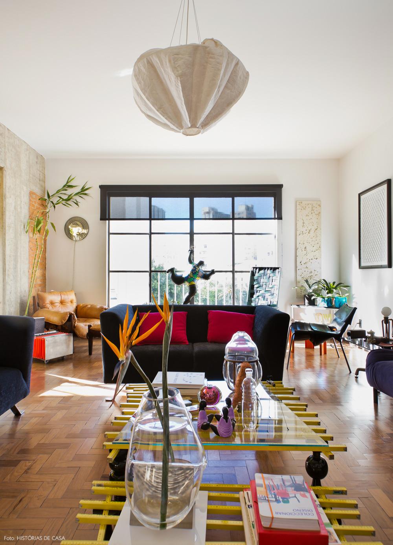 06-decoracao-sala-estar-integrada-designer-carol-gay
