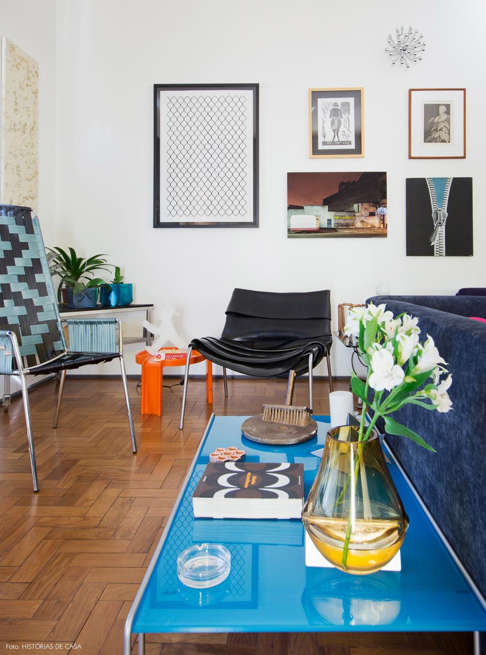 08-decoracao-apartamento-centro-carol-gay-moveis-design