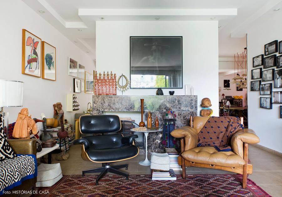 10-decoracao-casa-sala-estar-lareira-poltrona-Mole