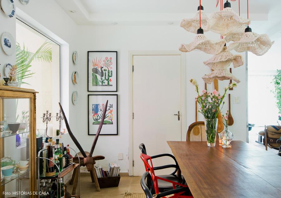 21-decoracao-historias-de-casa-sala-jantar-cris-rosenbaum