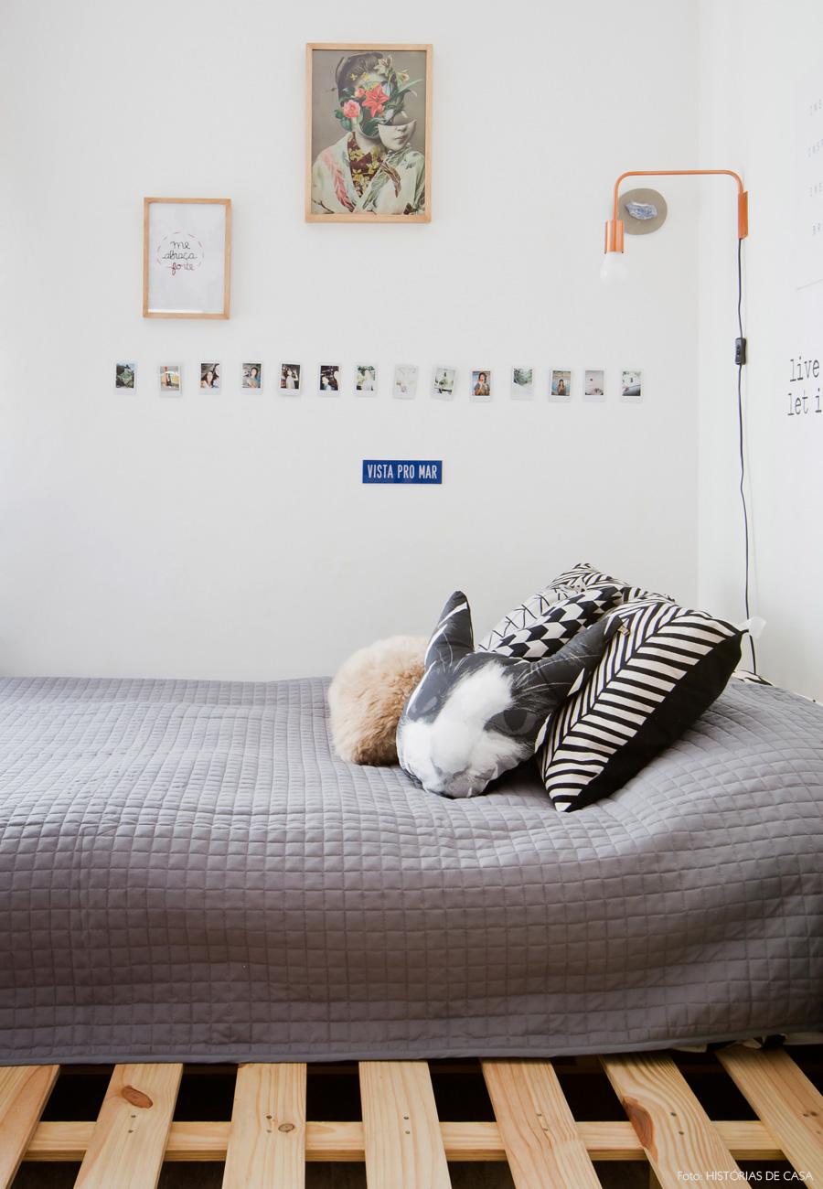 42-decoracao-quarto-adolescente-cama-base-pallet