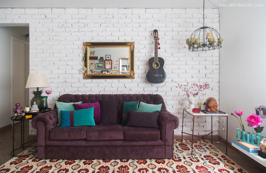 decoracao-apartamento-BiaPerotti-01-estilo-boho