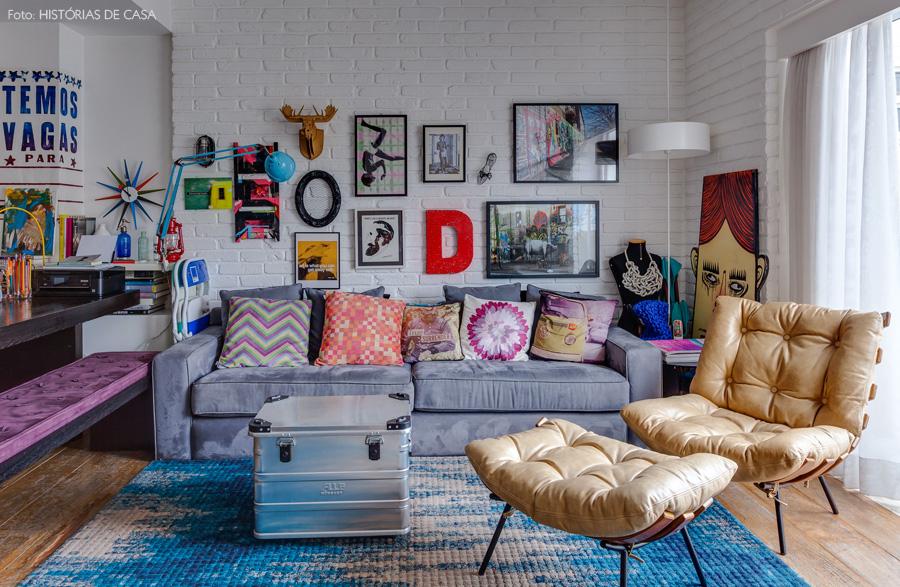 decoracao-apartamento-urbano-cores-historiasdecasa-01-cores