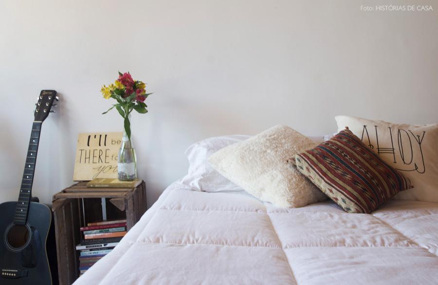 decoracao-edicula-isadora-historiasdecasa-17-quarto