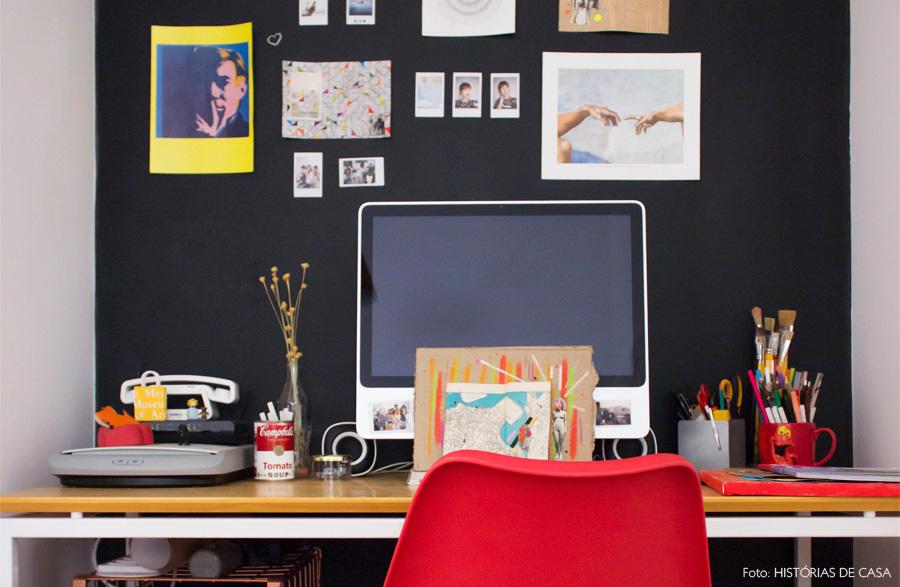 decoracao-historiasdecasa-apartamento-16-escritorio