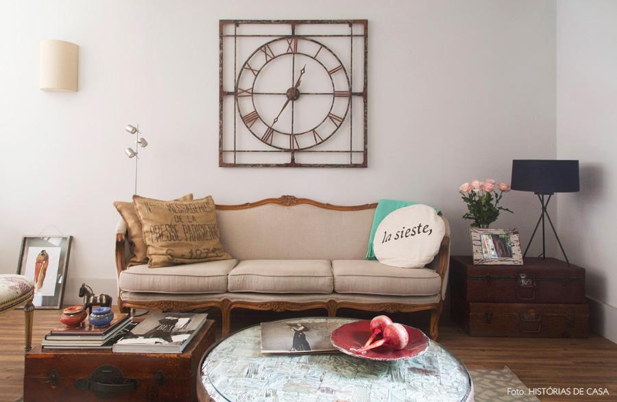 decoracao-historiasdecasa-casadevila-01-sofa-antigo