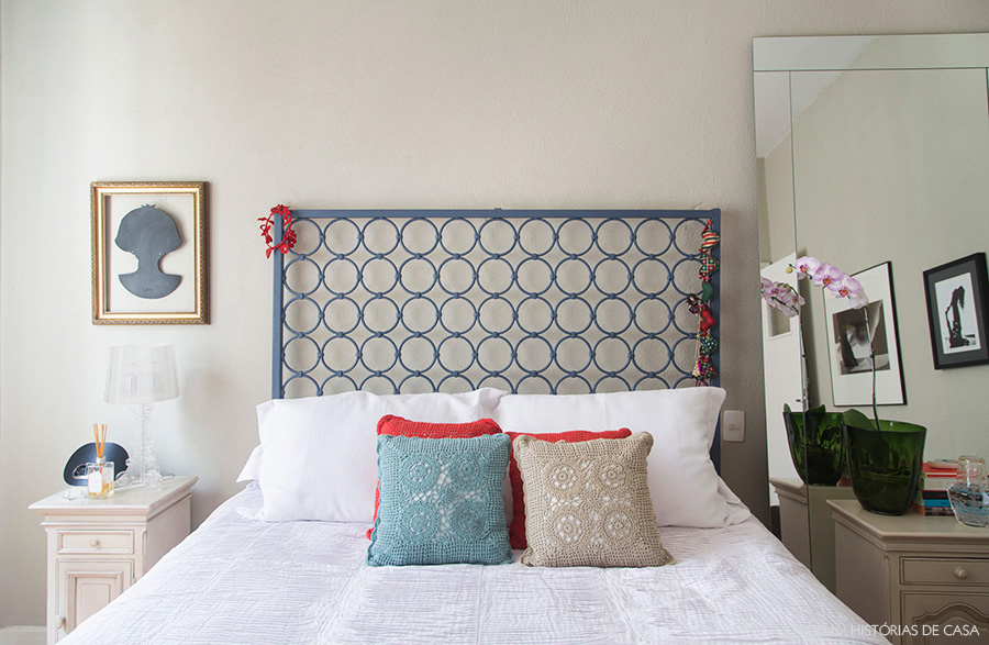 decoracao-historiasdecasa-vintage-22-quarto