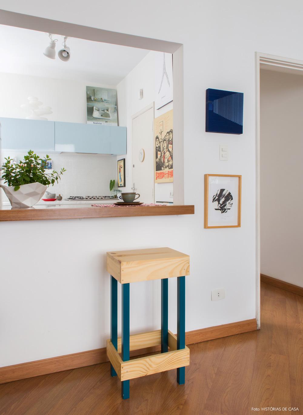 14-decoracao-sala-com-abertura-cozinha-passa-prato