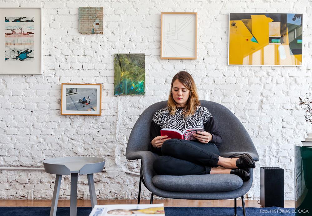 15-decoracao-apartamento-marina-acayaba-ar-arquitetos