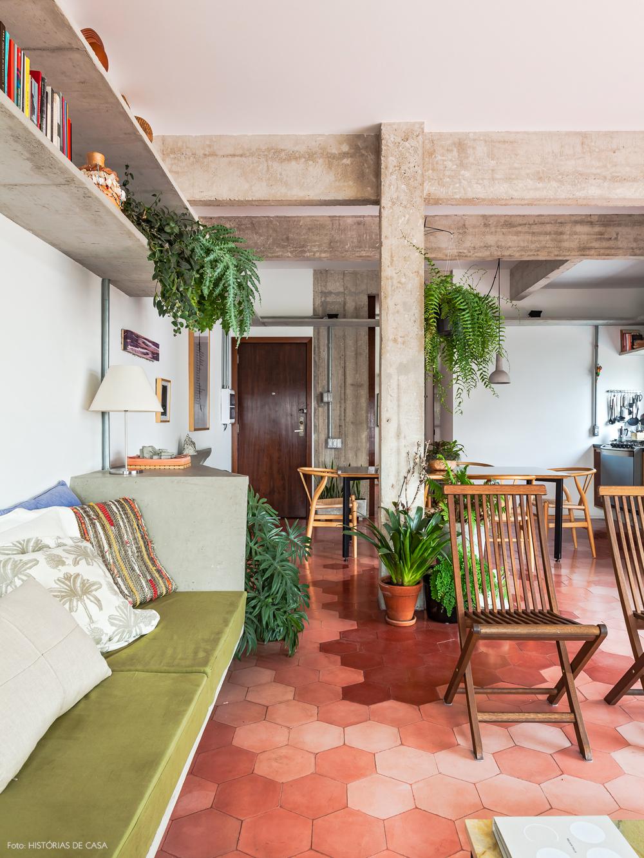 07-decoracao-apartamento-vigas-pilares-concreto