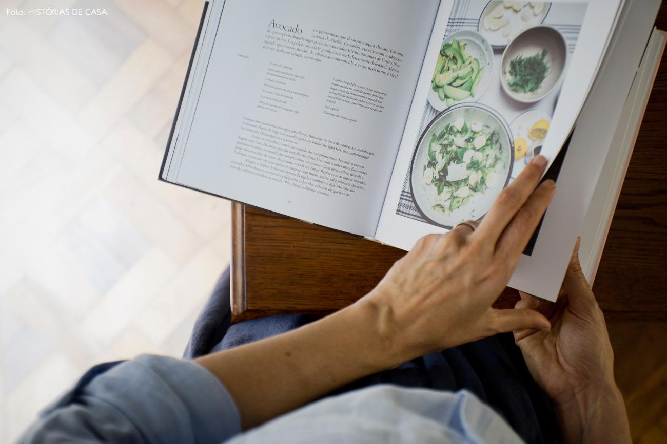 18-decoracao-casa-da-chef-gabriela-barretto-livro-cozinhe-sua-preguica