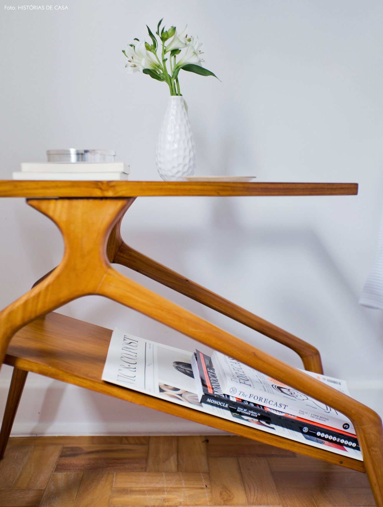 32-decoracao-quarto-branco-criado-mudo-vintage