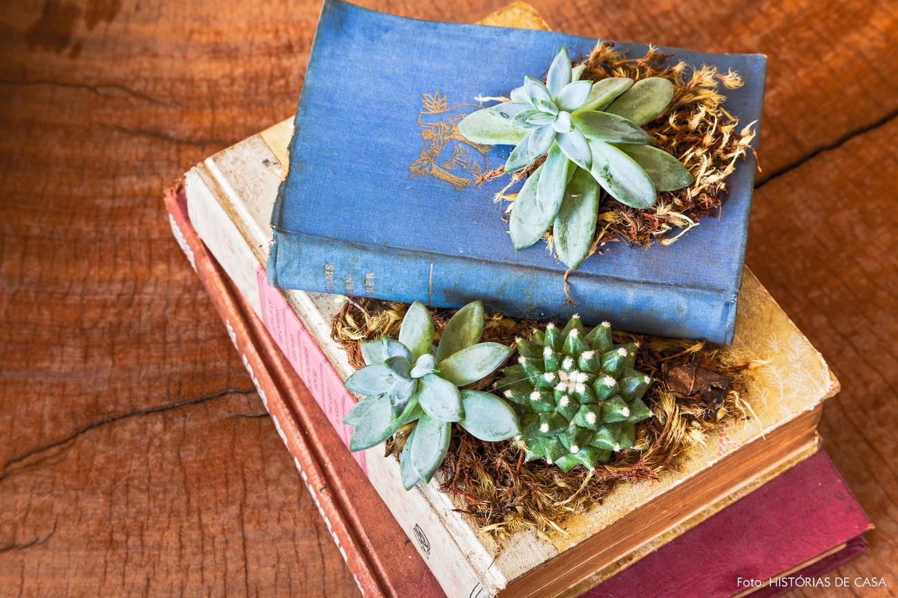 05-decoracao-plantas-no-ape-suculentas-livros