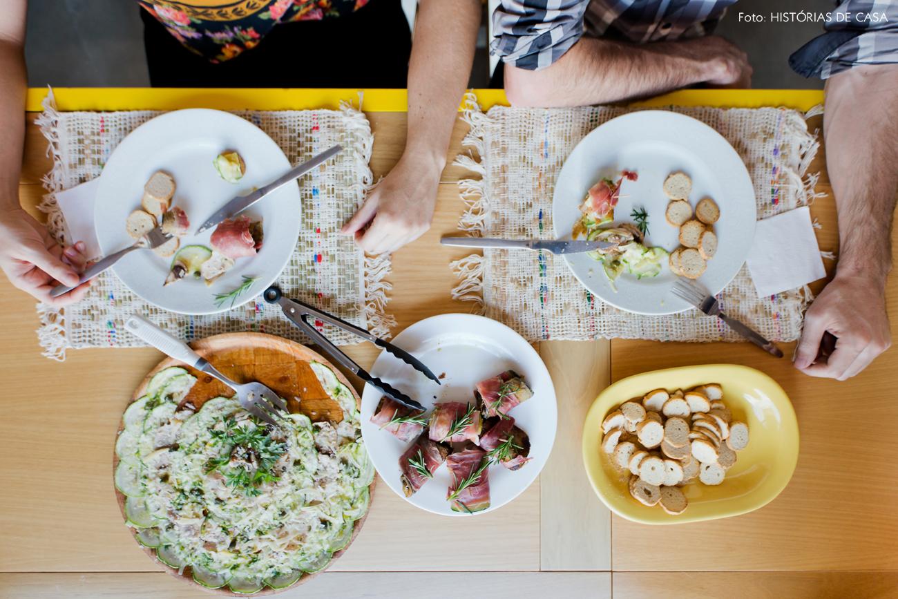 14-decoracao-cozinha-amarela-receita-italiana