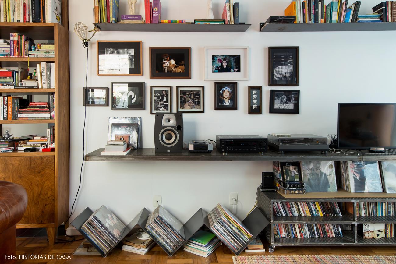 19-decoracao-sala-estar-colecao-discos-de-vinil-movel-metal