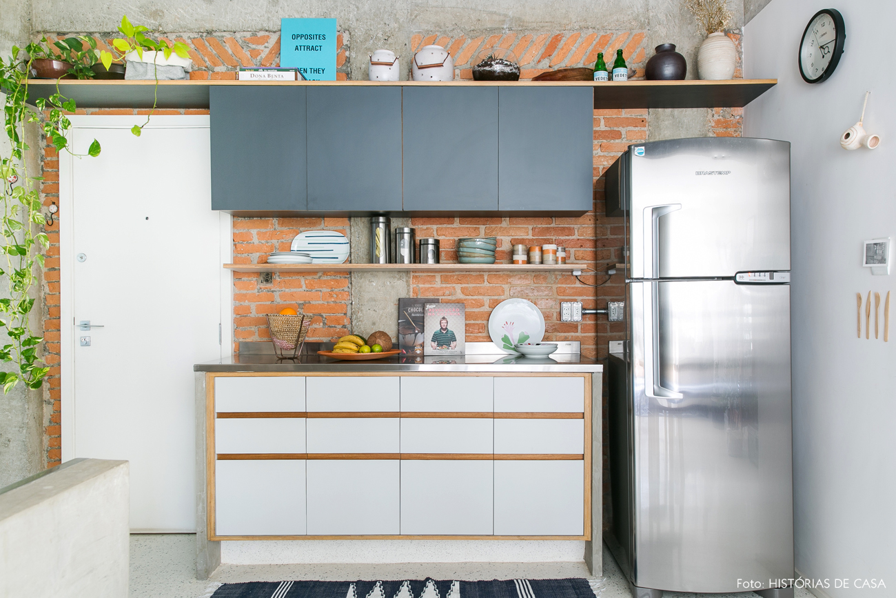 20-decoracao-apartamento-cozinha-parede-tijolinho-rustico