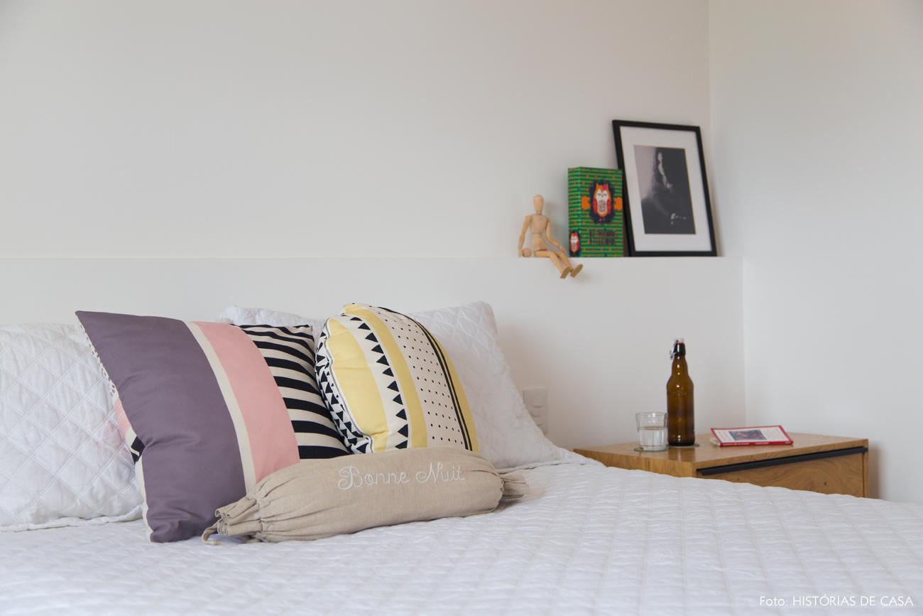 33-decoracao-apartamento-quarto-estilo-escandinavo-tons-neutros