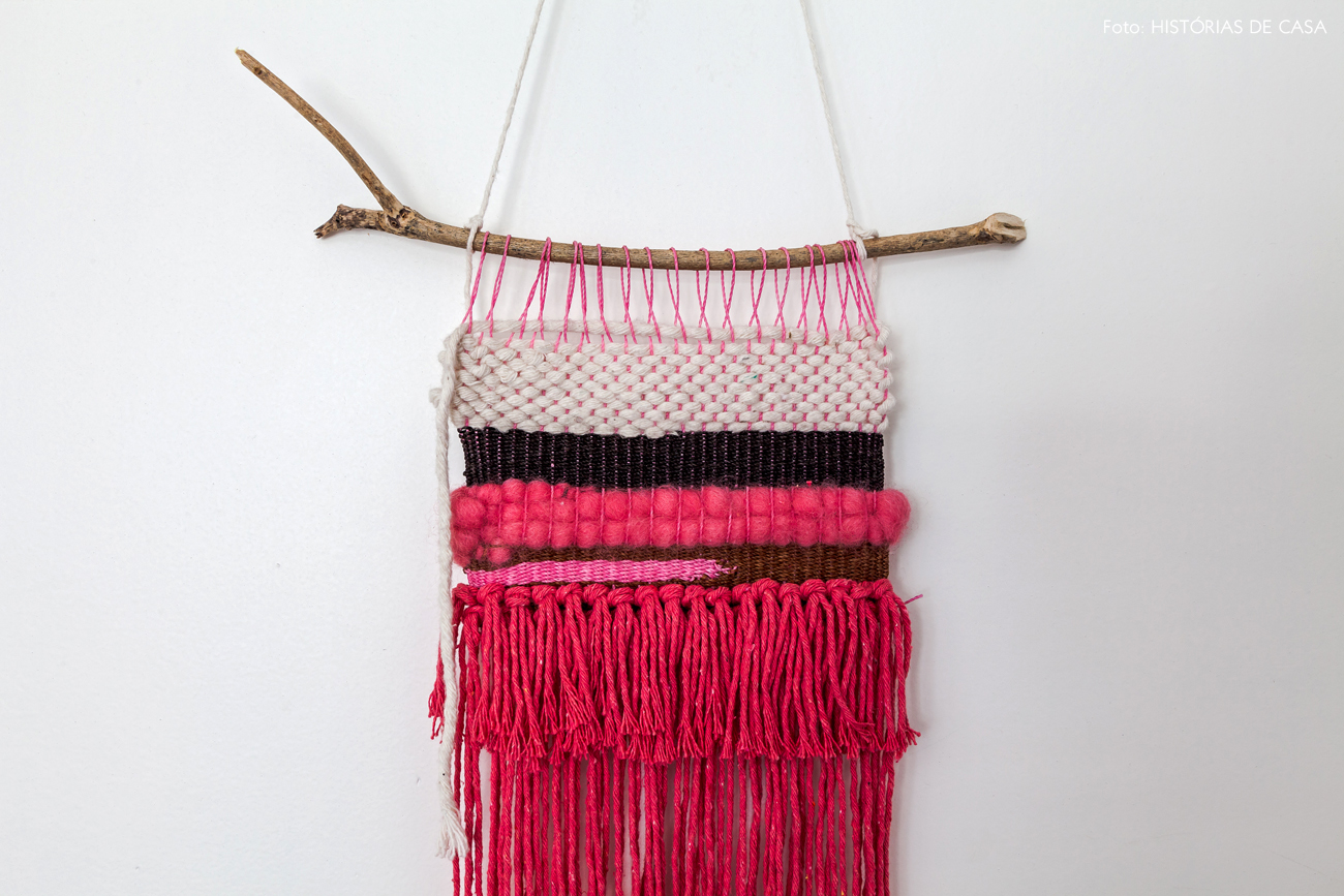 47-decoracao-quarto-crianca-woven-wall-hanging