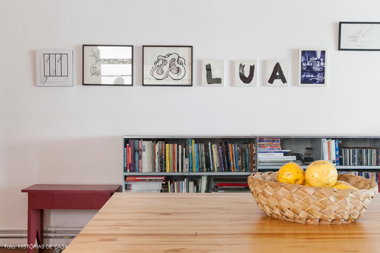 08-decoracao-projeto-reforma-apartamento-cozinha-integrada