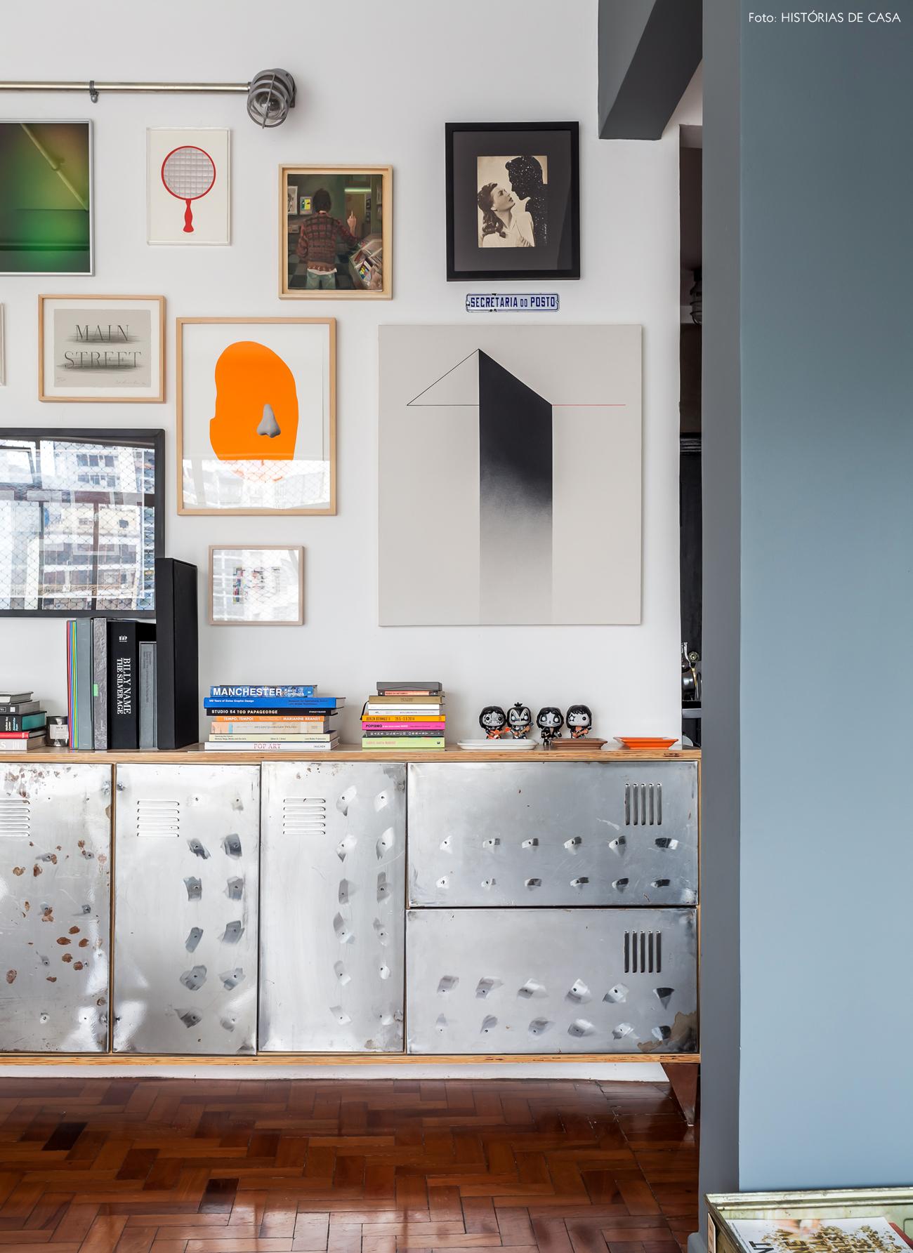 09-decoracao-apartamento-sala-jantar-parede-quadros