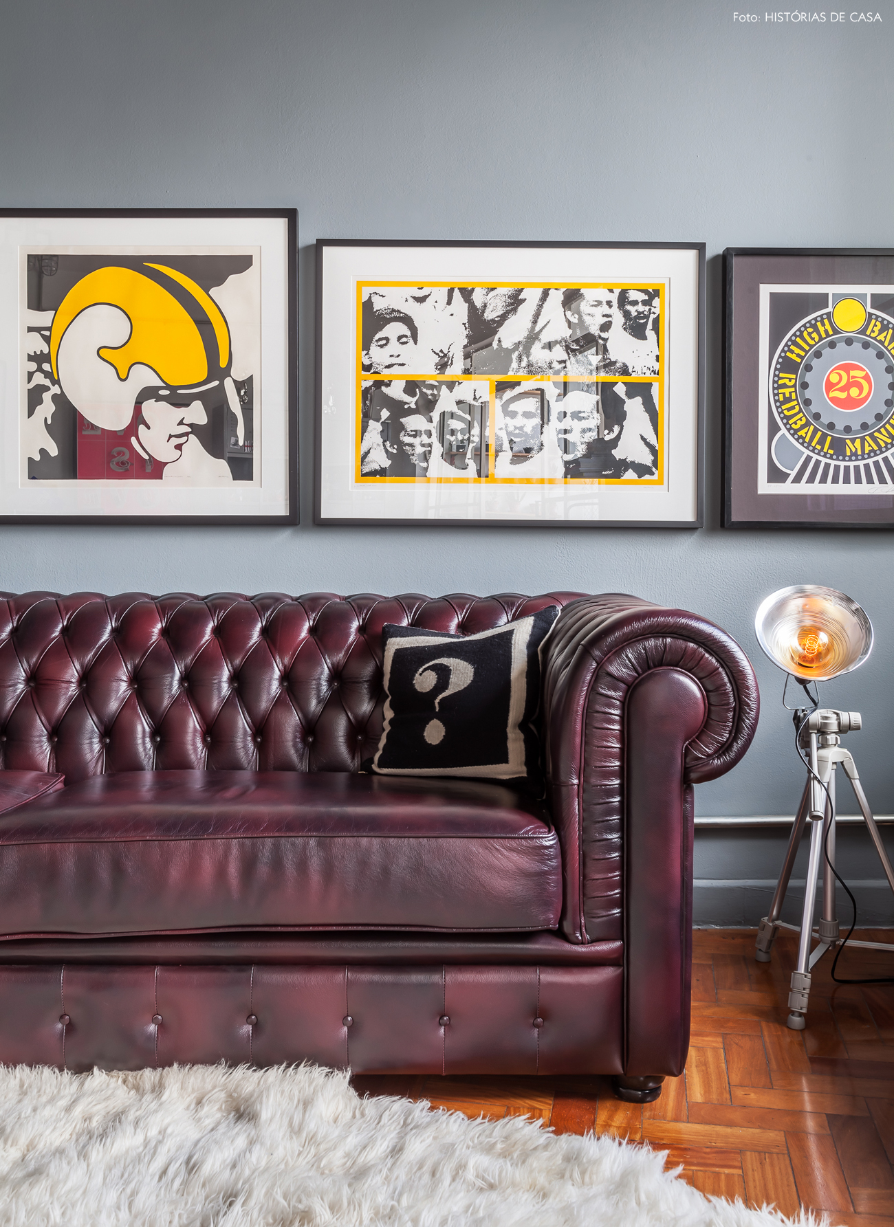 13-decoracao-apartamento-sala-estar-sofa-chesterfield