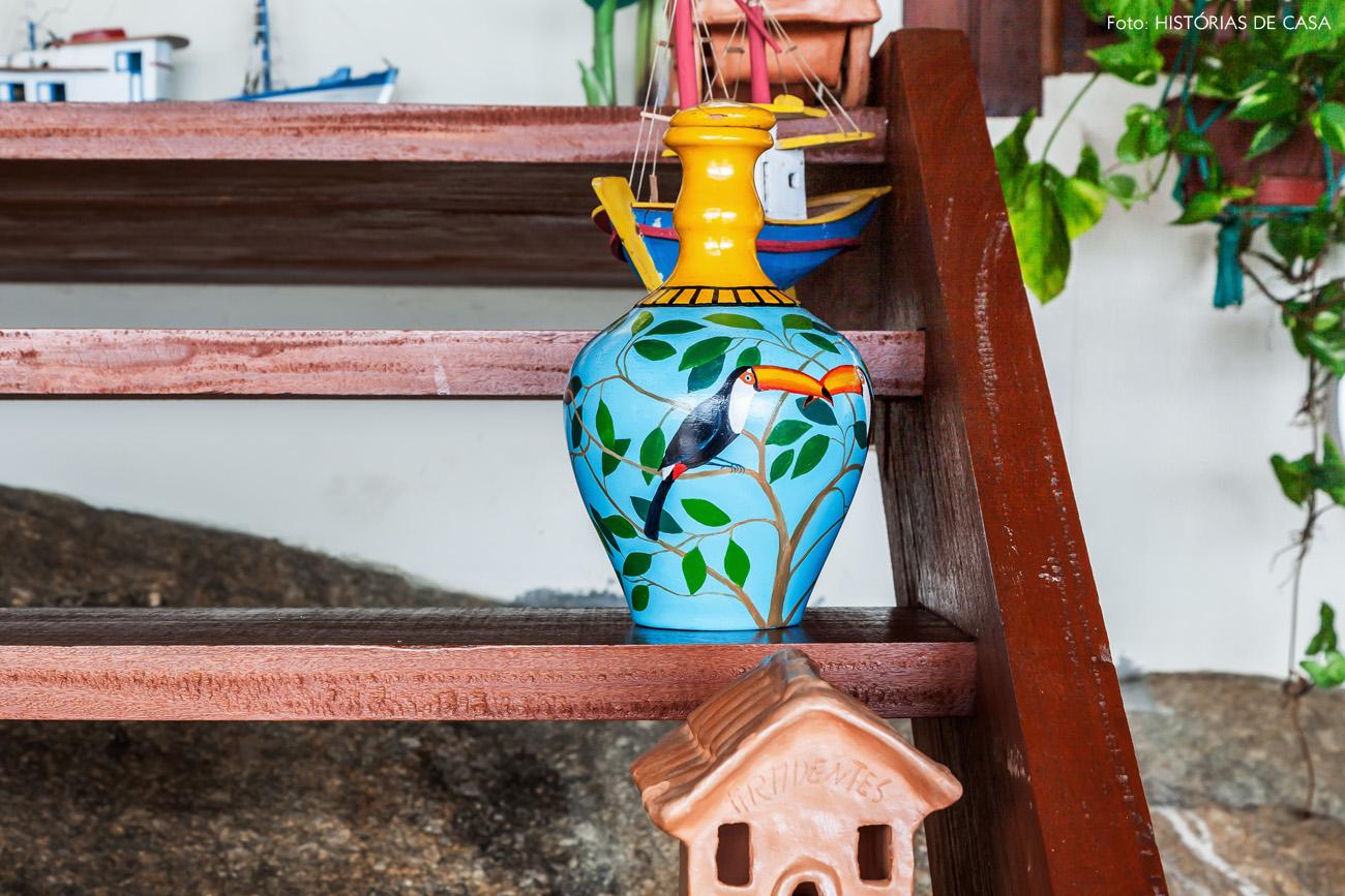 13-decoracao-casa-de-praia-arquitetura-colecao-artesanato