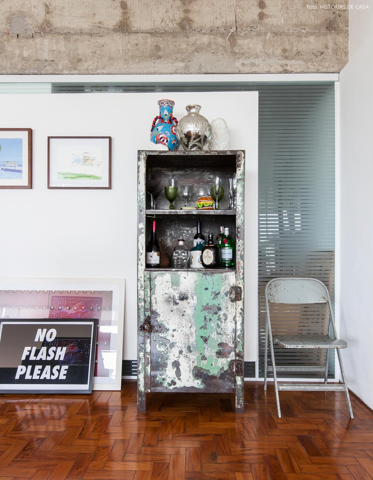 17-decoracao-escritorio-moveis-estilo-industrial-armario