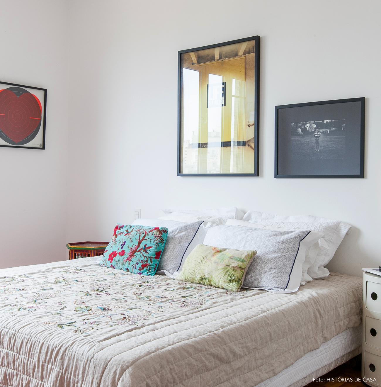 34-decoracao-apartamento-quarto-branco-tecidos-estampados